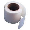 White Line Equipment Clear Tarp Repair Tape