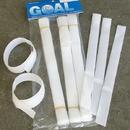 Goal Sporting Goods 10