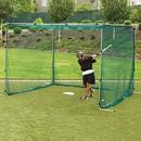 JUGS Sports 9' x 12' x 12' Jugs Multi - Sport Instant Cage
