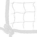 Kwik Goal 3MM 6' 1/2 x 12' x 2' x 6' Soccer Goal Net