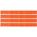 Tuf - wear Wind Direction Banners