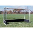 Kwik Goal International Field Hockey Goal