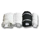 White Line Equipment Official Size 4MM Braided Knotless Nylon Lacrosse Net