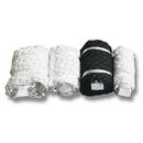 White Line Equipment Official Size 3MM Braided Knotless Nylon Lacrosse Net
