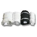 White Line Equipment Official Size 2.5MM Knotless Nylon Lacrosse Net
