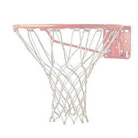 White Line Equipment Traditional Basketball Net, Price/Each