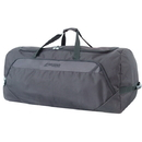 White Line Equipment Multi - Purpose Equipment Bag On Wheels