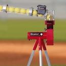 Heater Standard Softball Pitching Machine