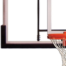 Gared Sports Gared Pro - Mold Outdoor Backboard Safety Padding