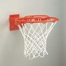 Gared Sports Rebound Ring