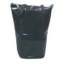 White Line Equipment Standard Ball Bag