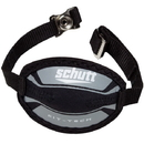 Schutt Deluxe Padded Chin Strap