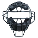 Champro Deluxe Umpire Mask