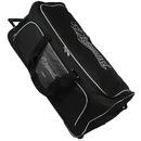 Diamond Sports Delta Wheeled Gear Bag