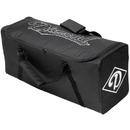 Diamond Sports XL Equipment Bag