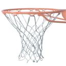 White Line Equipment Standard - Duty 70 Gram Anti - Whip Basketballl Net