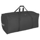 Champro Deluxe XL Equipment Bag