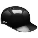 Schutt Premium Coach's Helmet