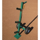 White Line Equipment Base Cart