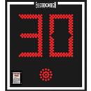 Electro - Mech Indoor Basketball Shot Clocks Model LX2160