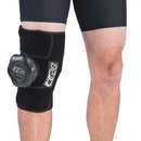 Ice20 Large Knee Compression Wrap