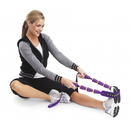 StretchRite Stretching Product