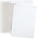 Masterpiece Studios 1923648 Triple Embossed White Inv Kit 25/25