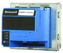 Honeywell R7140M1007 Burner Control Module Replacement For R4140M And Bc7000L W/ Pm720M