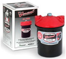 General Filters 2A-700B-1/2 25 Gph Oil Filter 12 Psi 1/2