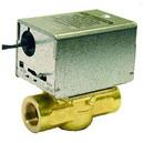 Honeywell V4043A1705 120V 3/4