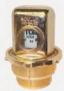 Scully 03102 275 Golden Gallon Gauge For 42