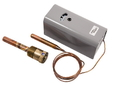 AO Smith 9005044205 Aquastat Kit Control With 3/4