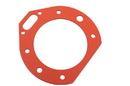 AO Smith 9006100205 Kit Burner Gasket