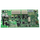 Honeywell 50057547-001 Circuit board for HE300 TrueEASE fan humidifier