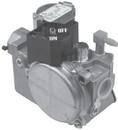 White-Rodgers 36G22-254 24V HSI/DSI 1/2