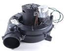 Trane BLW01139 Blower; Inducer Draft, 1-Stage, Ball Bearing