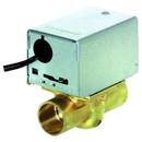 Honeywell V4043B1018 120V Zone Valve 1/2