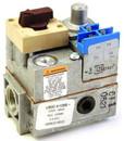 Honeywell V800A1070 24V Standing Pilot Gas Valve 1/2