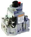 Honeywell VR8300A4508 24V Standing Pilot Natural Gas Valve 3/4