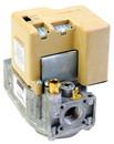 Honeywell SV9502H2522 24V 1/2
