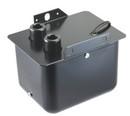 Allanson 2714-633 Ignition Transformer For Carlin 501 601 701 801 1050 1150 12,000 Volt