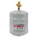 Amtrol 109 Fill-Trol Tank 1/2