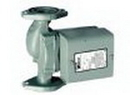 Taco 0011 Cartridge Circulator 1/8Hp Iron Body
