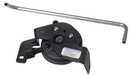 Tjernlund 950-1030 Fan Prover Kit With Sensing Tube Kit 880-4005 Hs1, Hsj, Hsul-J, Hst-J Hs115-J, Hsul-1, Hst-1, Hs115-1, Gpak-Jt, Gpak-1T