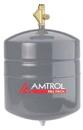 Amtrol 110 Fill-Trol Tank With Fill-Trol Valve 110-1 510-632-089