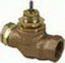 Schneider Electric VB-7213-0-4-10 1-1/2