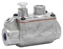 Baso H17CA-2C 3/8
