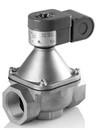 Asco K3A772U 120V 1-1/4