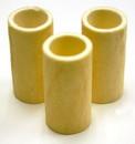 Bacharach 07-1644 Micron Filter Element 1 Pkg Of 3 = 1 Piece Replaces 23-1684