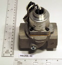 Baso H91MA-4C 120V 1